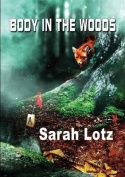 Body in the Woods