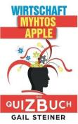 Mythos Apple [GER]