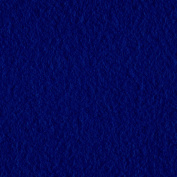 Solid Fleece Bright Royal Fabric By The Yard