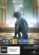 My Pet Dinosaur [Region 4]