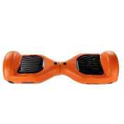 Vibola New Hoverboard Silicone Case Cover For 17cm 2 Wheels Smart Self Balancing Scooter (without Balancing Scooter)