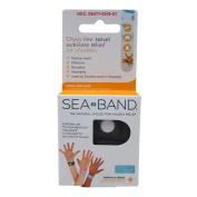 Sea Band - Child Wrist Band *** Colour Varies ***