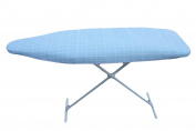 Light Use Ironing Board Cover with Pad