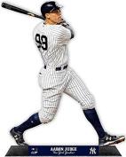 Aaron Judge New York Yankees StandZ Action Photo Desktop Display