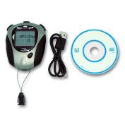 Endubro Stopwatch, JS-9006P