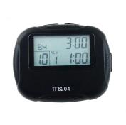 EgoEra® Elektronische Intervall Timer / Fitness Timer / Stoppuhr / Countdown for Sport Yoga