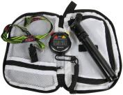 Fox 40 Multi Sport Football Referee Accessory Kit
