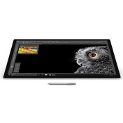 "Microsoft Surface Studio (Consumer Model) 28"" i7  2TB Hybrid HDD  GTX 980M 4GB WIN 10 PRO"