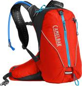 Camelbak Octane 16x Hydration Pack