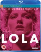 Lola [Region B] [Blu-ray]