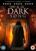A Dark Song [Region 2]