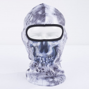 TopAnder Outdoor Cycling Ski Balaclava Face Mask