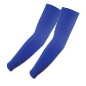 Elixir Golf Sun Protection Arm Cooling Sleeve
