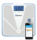 Weight Watchers Bluetooth Precision Electronic Scale WW910A