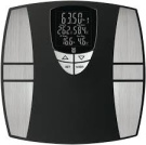 Weight Watchers Bodyfit Smart Scale WW800A