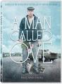 A Man Called Ove [Region 4]