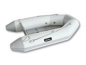 Arimar inflatable boat tender ROLL 210