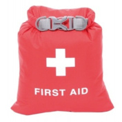 Ex-Ped Dry Bags First Aid Fold Drybag