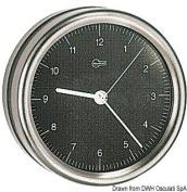 Barigo Orion quartz clock