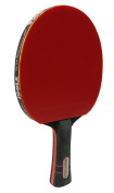 JOOLA Spinforce 500 Racket