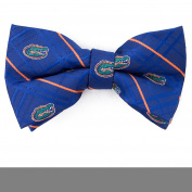 University of Florida Oxford Bow Tie