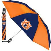 Auburn Tigers Umbrella - Auto Folding