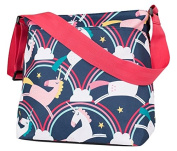 Cosatto Supa Magic Unicorns Change Bag