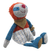 Wilberry Woollies: Sloth