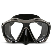 Swimming Snorkelling Glasses Anti-fog Diving Mask Goggles for Men and Women