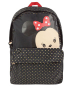 Disney Tsum Tsum Minnie Mouse Backpack