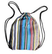 Itravel bagsbags,Bags for women,backpack girls,backpacks travel