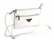 Jennifer Jones Women's Shoulder Bag