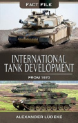 International Tank Development from 1970