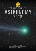 Yearbook of Astronomy: 2018