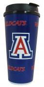 Arizona Wildcats 950ml Single Wall Travel Mug