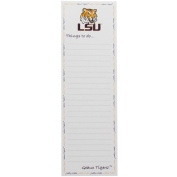 LSU Things to Do Magent Pad