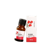 FEITONG 10ml 100% Pure & Natural Essential Oils Aromatherapy Scent Skin Care