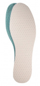 Titania Comfort Insoles 1 Pair, Size 14 - 47 49 g Pack of 1)