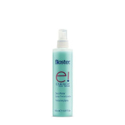 Koster Energy Hair Finish Sea Water Waves And Volume 150 ml