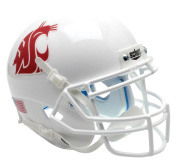 NCAA Washington State Cougars Mini Helmet, One Size