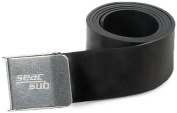 Seac Belt with Buckle