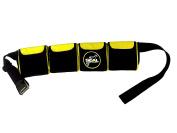 Scuba Diving Pocket weight Belt