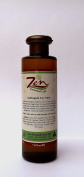 Zen Personal Care Astringent for Men 150ml Deep cleanses away the layers of dirt on the skin