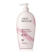 Anne Moller Crema anticelulitica Tri Attack 400 ml