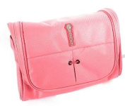 Roncato Toiletry Bag pink pink