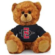 San Diego State Aztecs Stuffed Bear