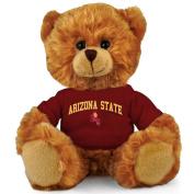 Arizona State Sun Devils Stuffed Bear