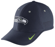 Nike True Vapour (NFL Seahawks) Adjustable Hat