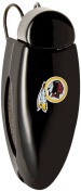 NFL Washington Redskins Visor Clips