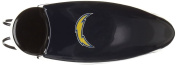 NFL San Diego Chargers Visor Clips